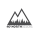 40 North Designs in