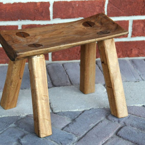 Unique Wood Benches: Handmade Reclaimed Wood Bench By The Chicago Bench Co