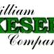 William Keser in