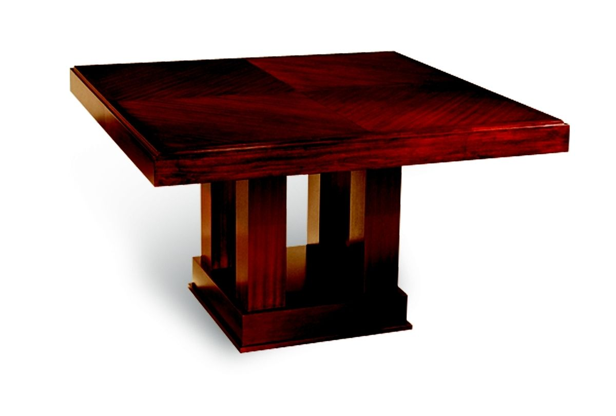 Custom Sheffield Dining Table by Lee Weitzman Furniture  : 14083454607 from www.custommade.com size 1200 x 810 jpeg 41kB