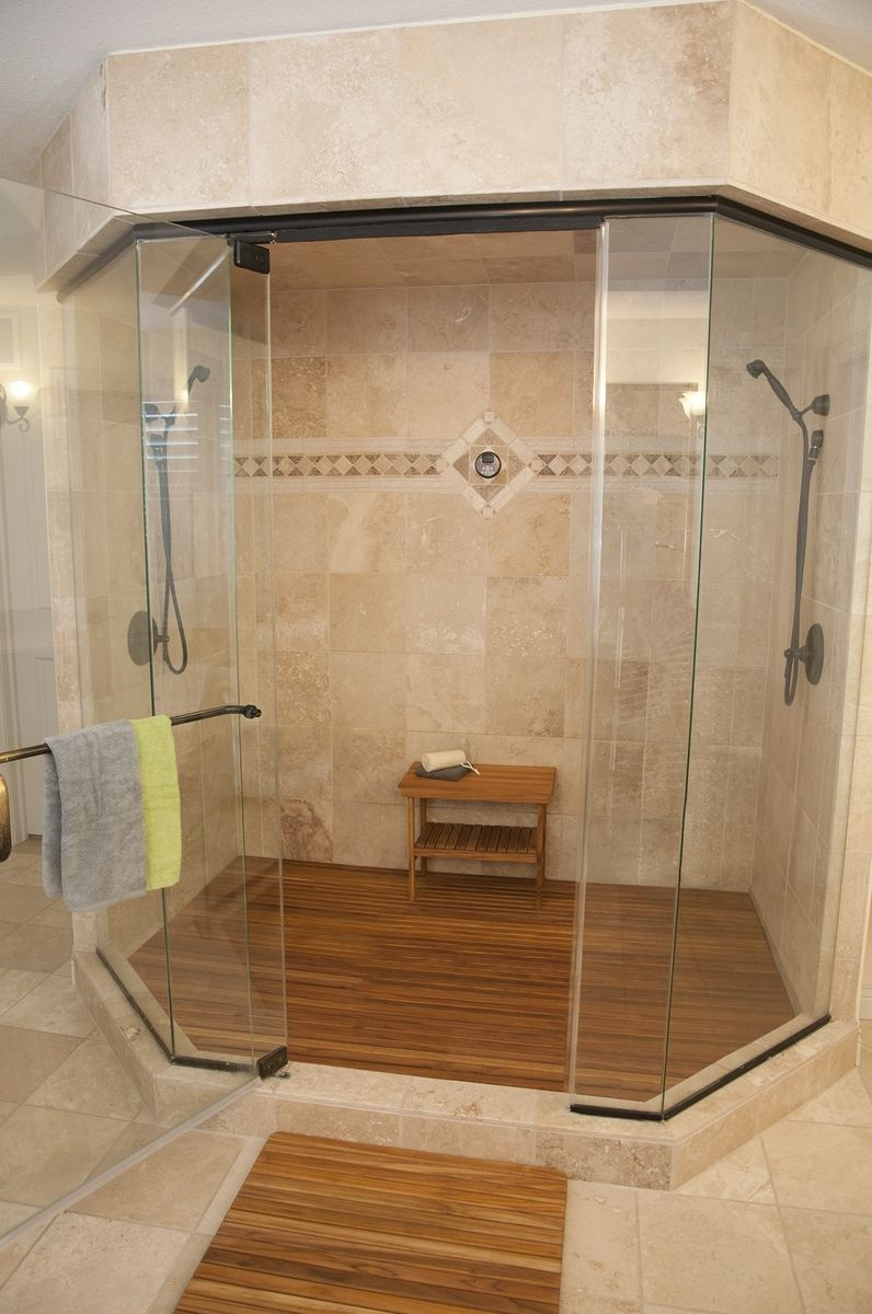 Shower Remodel Ideas For Small Bathrooms