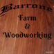 Barrone Farm in