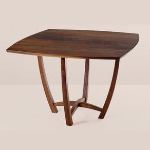 Buy A Custom Transmission Breakfast Table Made To Order