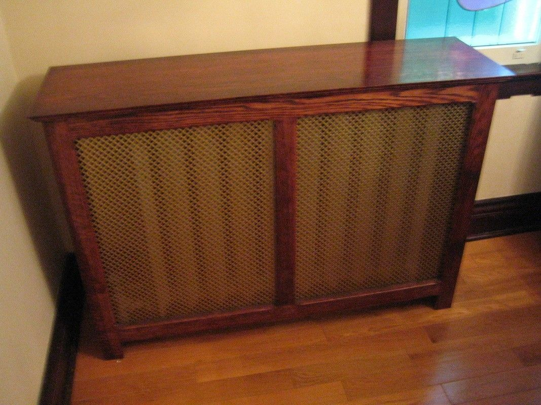 ... living room storage organization radiator covers radiator covers