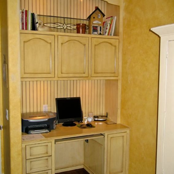 Brilliant BUILTIN CABINETS FOR ANY ROOM OF YOUR HOME HOUSTON STUDY HOME