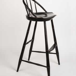 Contemporary Bar Stools Custommade Com