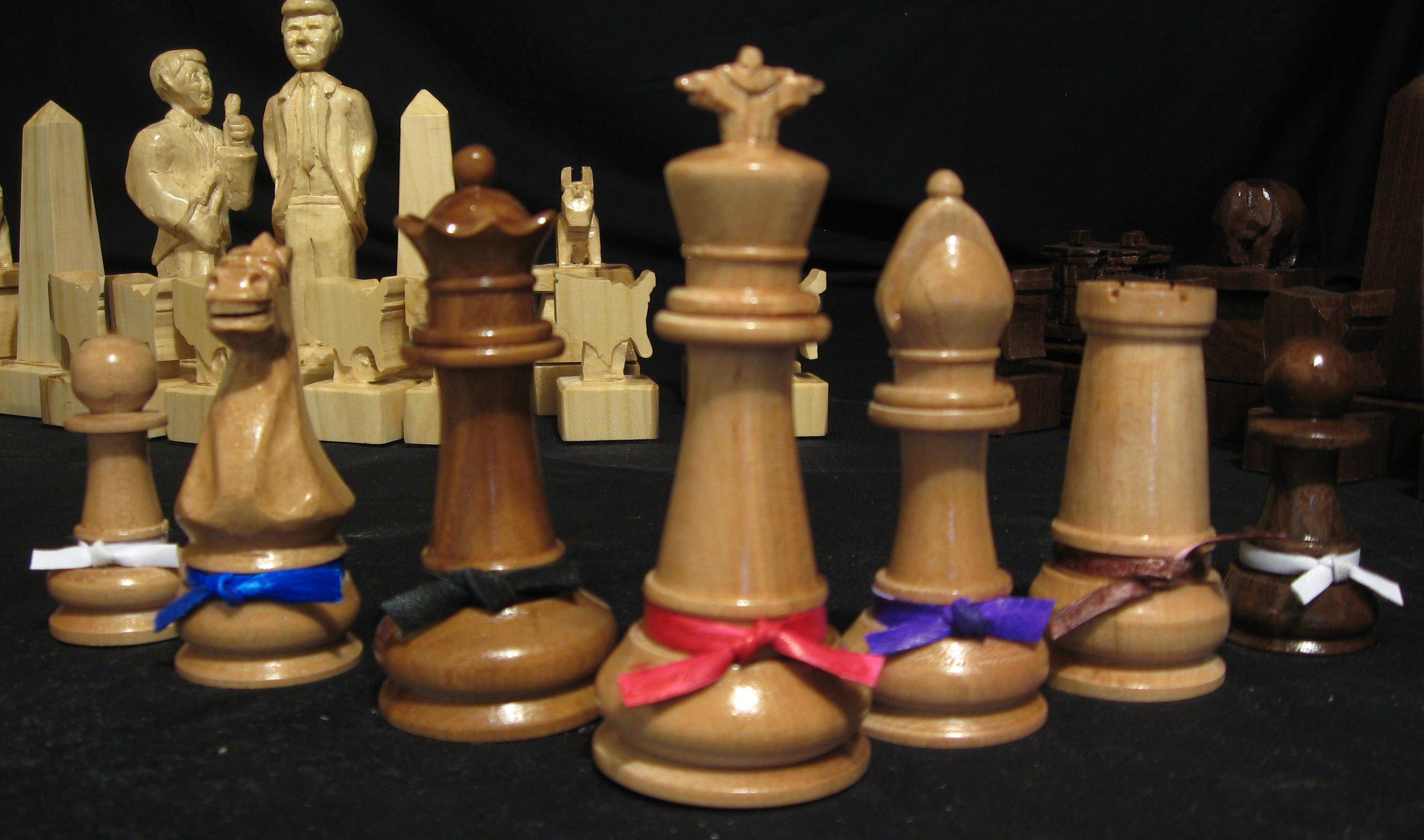 arnold chess game driverlayer search engine. Black Bedroom Furniture Sets. Home Design Ideas