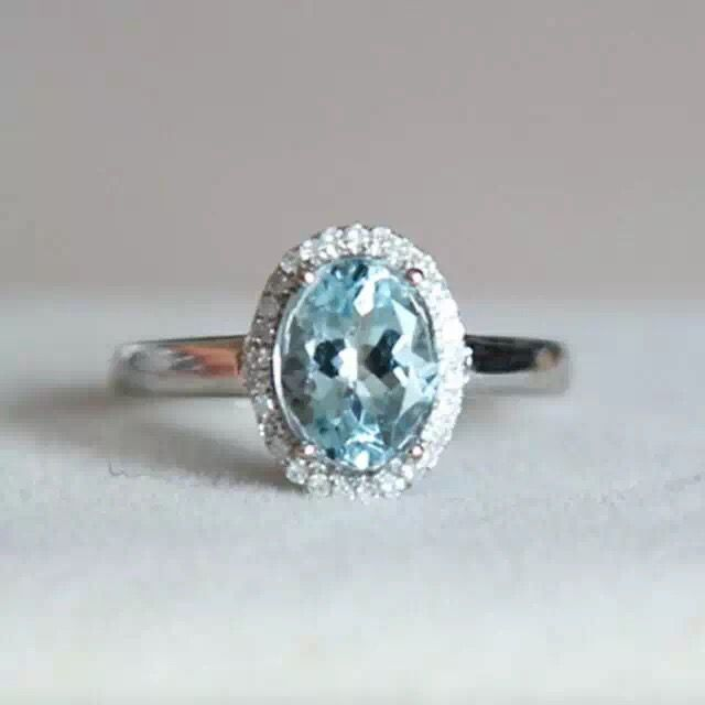 Engagement Rings Pearland Tx