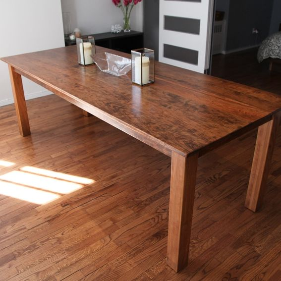 Table Murphy Bed - 100% Custom Murphy Bed with Table ...