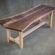 Red Acorn Woodworking in