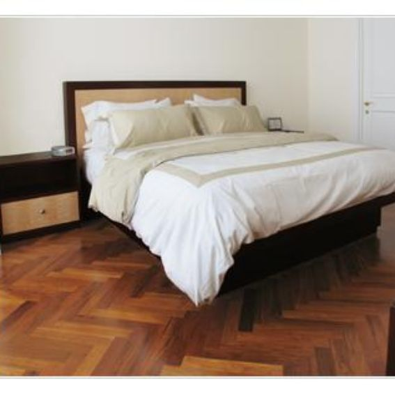 hand crafted custom bedroom furniture and cabinetry by manhattan