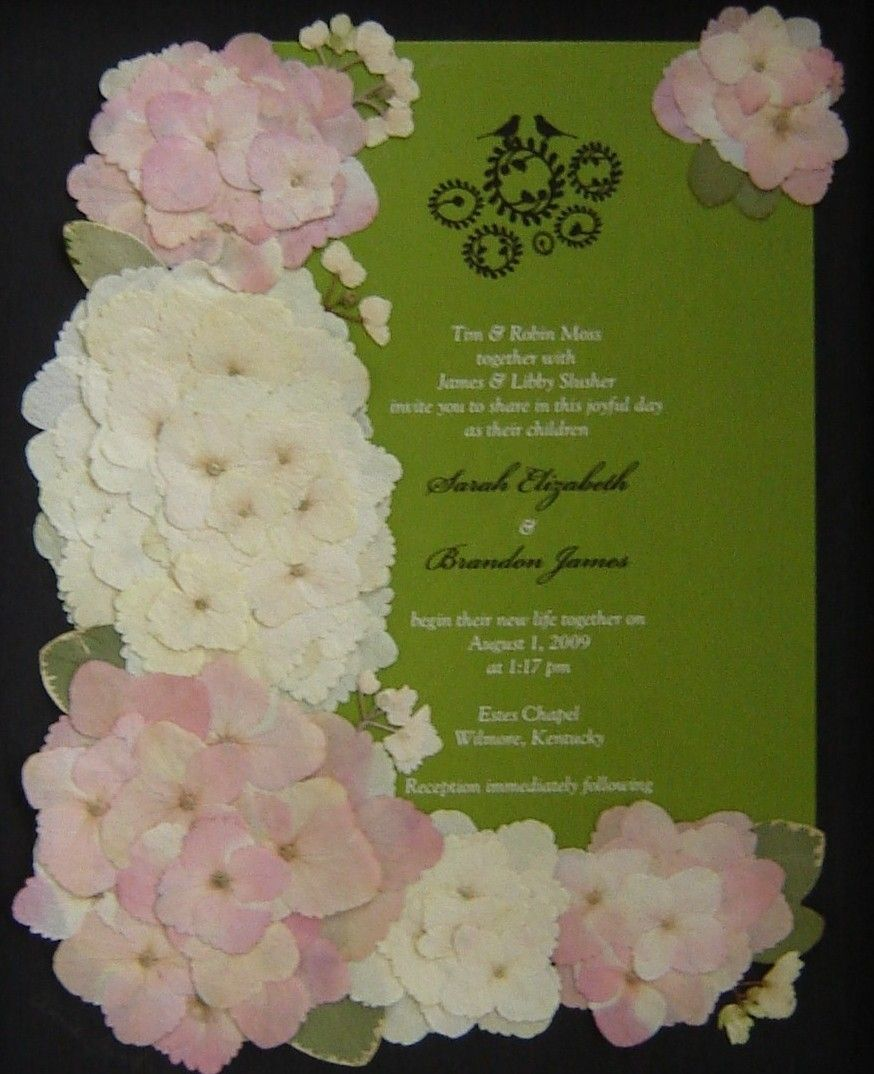Wedding Bouquet Preservation Pressed : Hand crafted floral preservation bridal flowers with