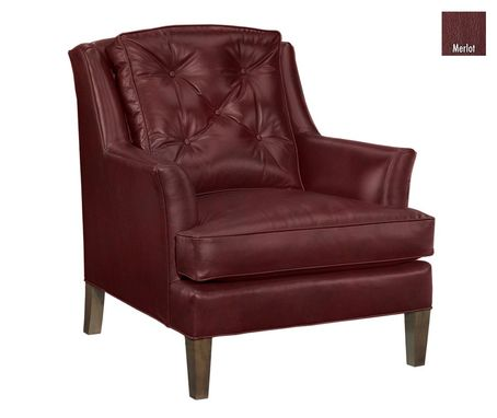 Custom Made Georgetown Collection: Extra Seating Width And Extra Height, Define Elegance And Tradition Today
