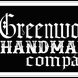 Greenwood Handmade Co. in