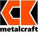 CK Metalcraft, LLC in