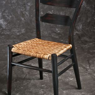 Brian Boggs Brian Boggs Chairmakers Asheville Nc