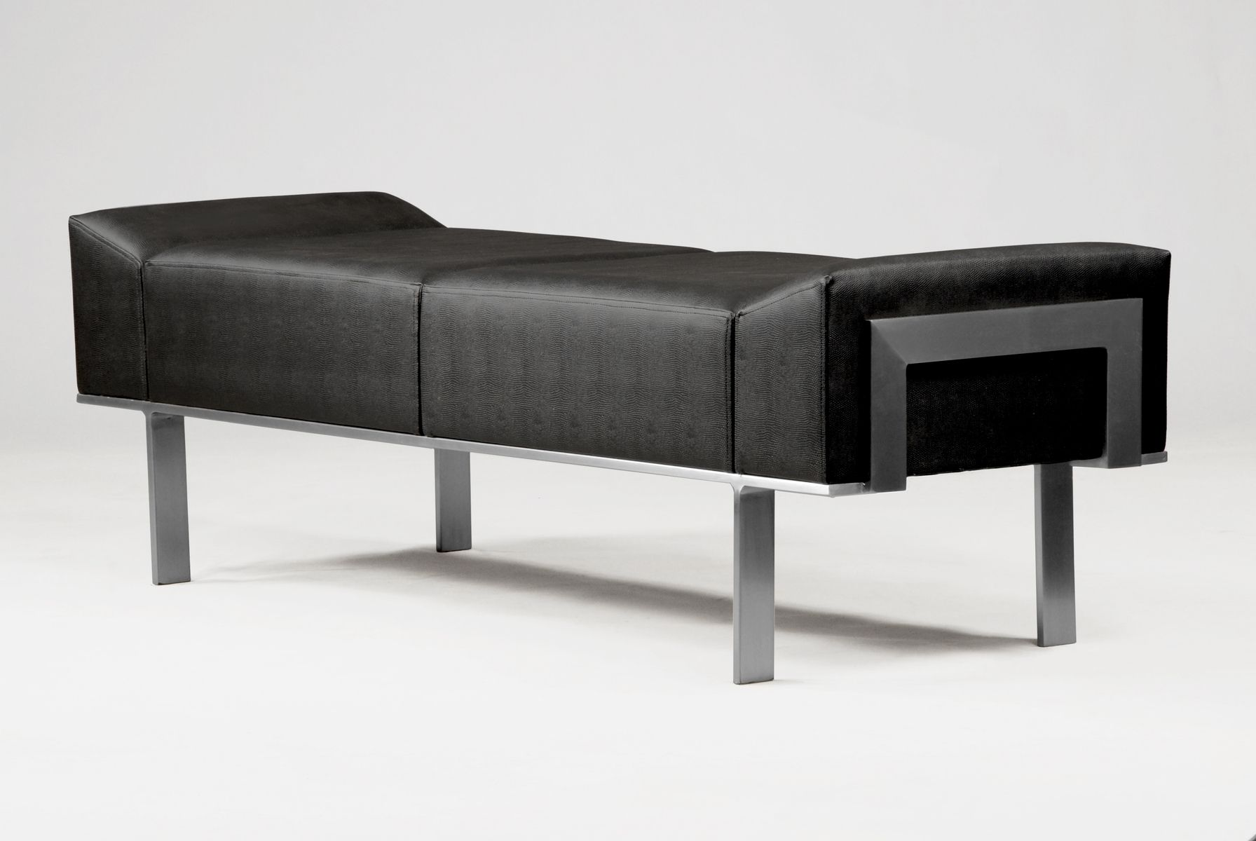 Dexter Day Bed