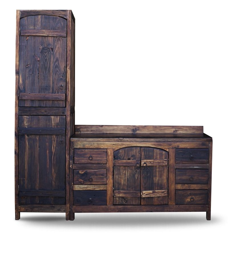 Custom Old World Vanity By Foxden Decor  Custommadem. Decorative Sliding Doors. Barn Door Decor. Farmers Dining Room Table. Popular Home Decor. Valentines Party Decorations. Room Coolers. Cheap Hotel Rooms. Decorative Floor Lamps