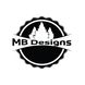 MB Designs in