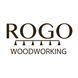 Rogo Woodworking in