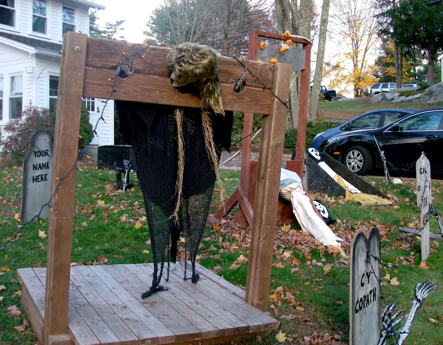 Fun Bedroom Decorating Ideas Hand Crafted Stage Amp Halloween Display Props By