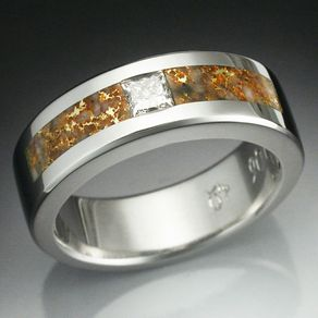 The Nine Planets Ring Jewelry (page 2) - Pics about space