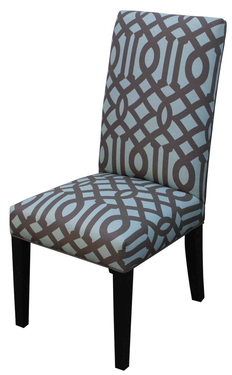 Contemporary upholstered dining chairs uk images for Upholstered dining chairs contemporary