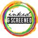 Inked and Screened in