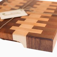 What Makes A High Quality Cutting Board A Buyer S Guide
