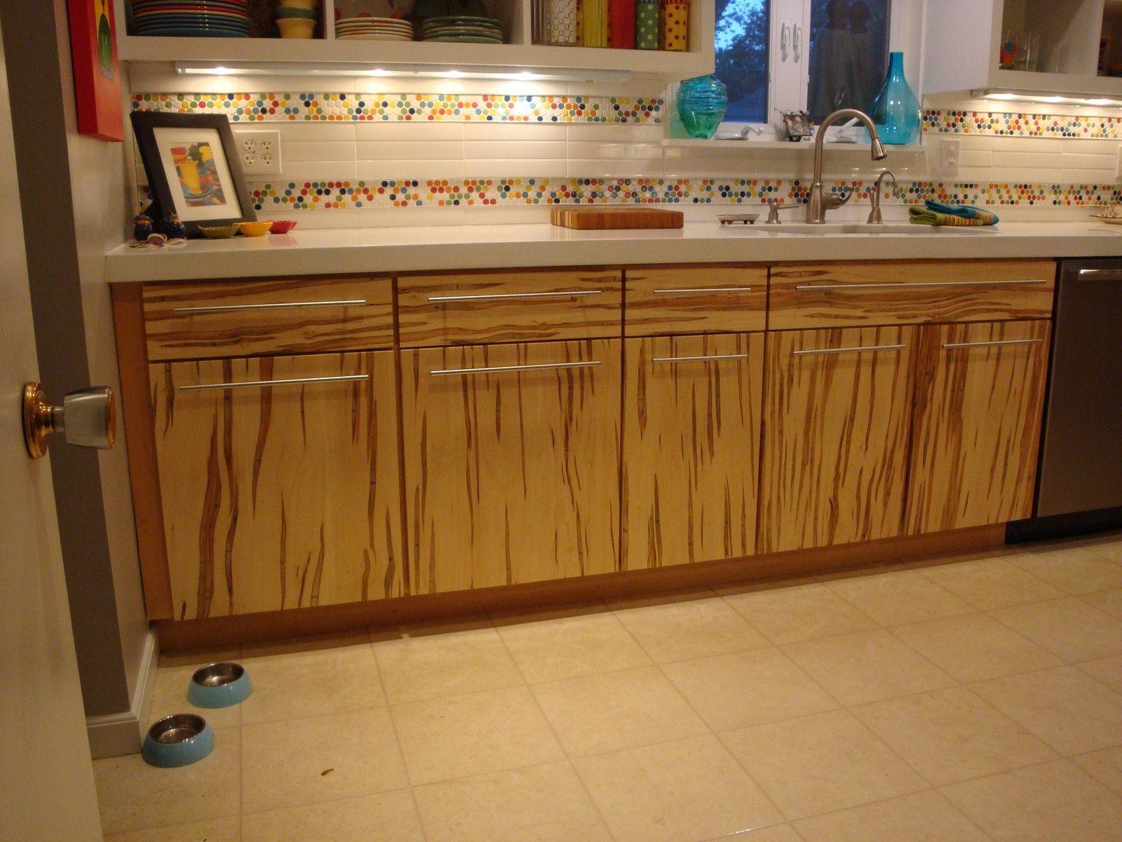 Hand Made Kitchen Drawer And Cabinet Fronts By Sugarcreek Woodworks Design