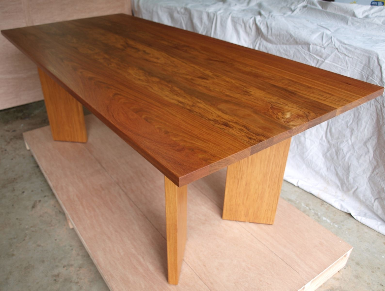 hand made dining room table by witness tree studios handmade rustic farmhouse dining room table by geoffs