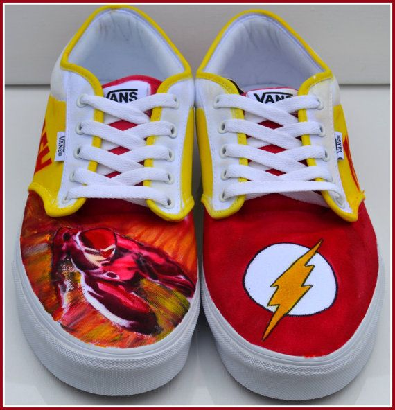Buy A Hand Made Hand Painted Mens Shoes Painted Converse
