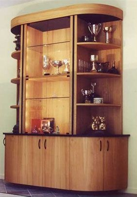 Bedroom Cupboards Designs Home Office Furniture