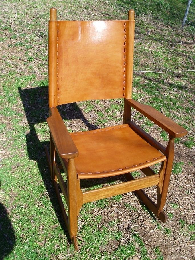 furniture living room chairs ottomans rocking chairs antique rocking