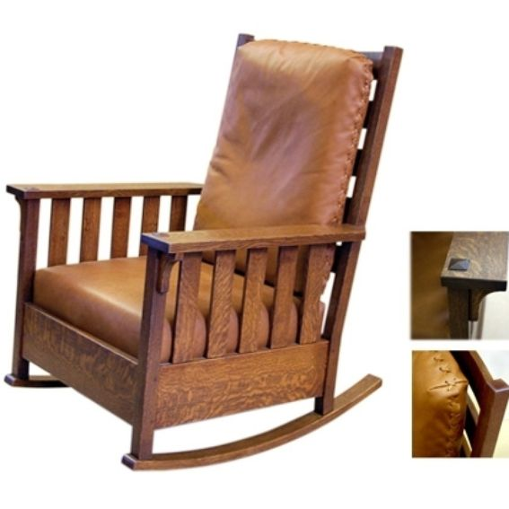 furniture living room chairs ottomans rocking chairs rocking chair