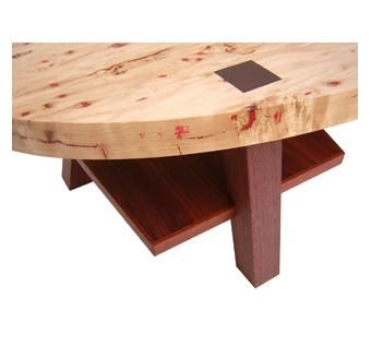 Custom Made Walking Table