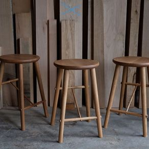 Custom Bar Stools Custommade Com