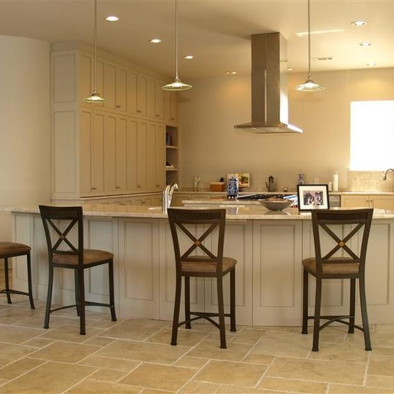Custom Made Kitchen Cabinet: Hand Made Custom Mahogany Kitchen Cabinets By Northshore