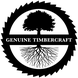 GenuineTimberCraft in