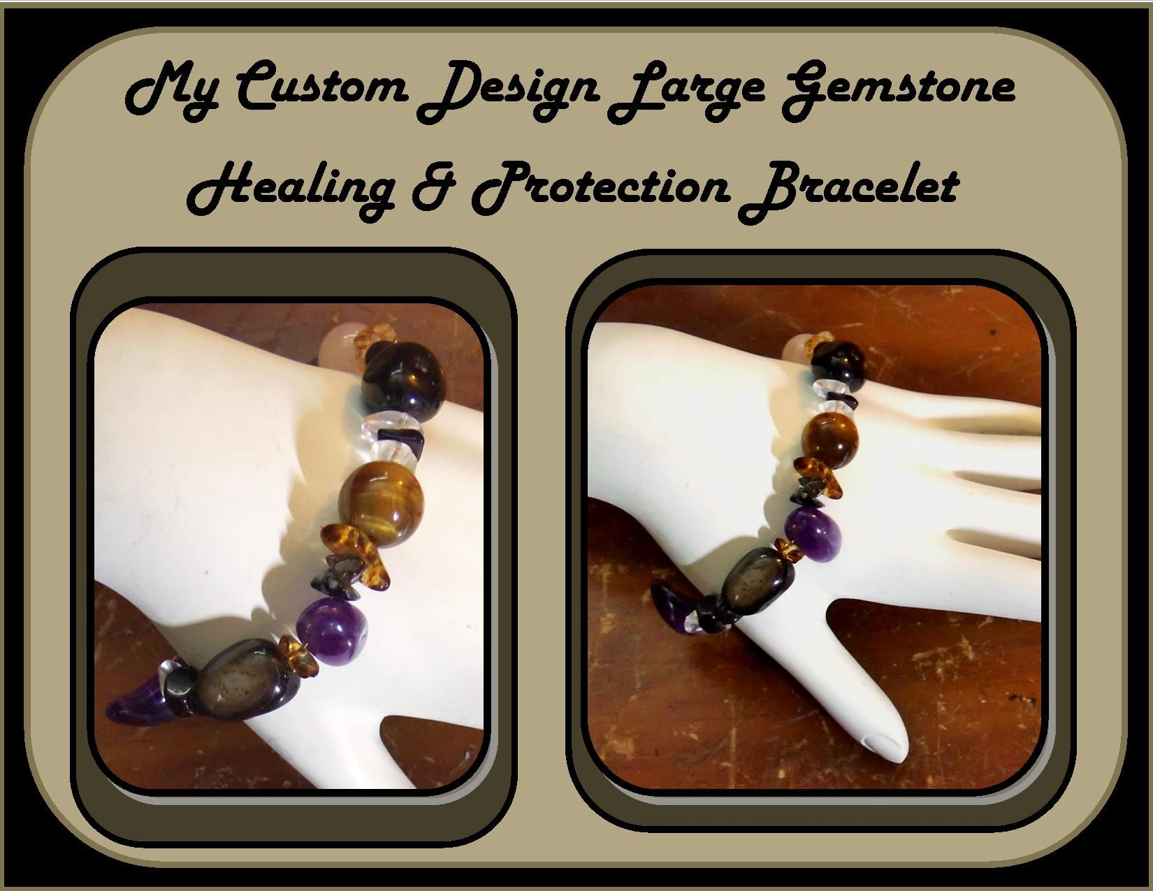 buy a hand made mothers day gift anniversary gift push