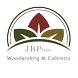 J.B. Price Woodworking in