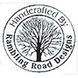 Rambling Road Designs in
