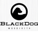 BlackDog WoodSmith in