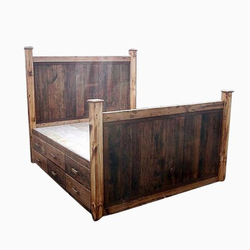 Big Screen TV Bedroom together with Rustic King Size Bedroom Furniture Sets besides Victorian Leather Sofa as well Hollywood Swank Vanity Mirror as well Cheap Bedroom Interior Design Ideas. on rustic mansion bedroom set king