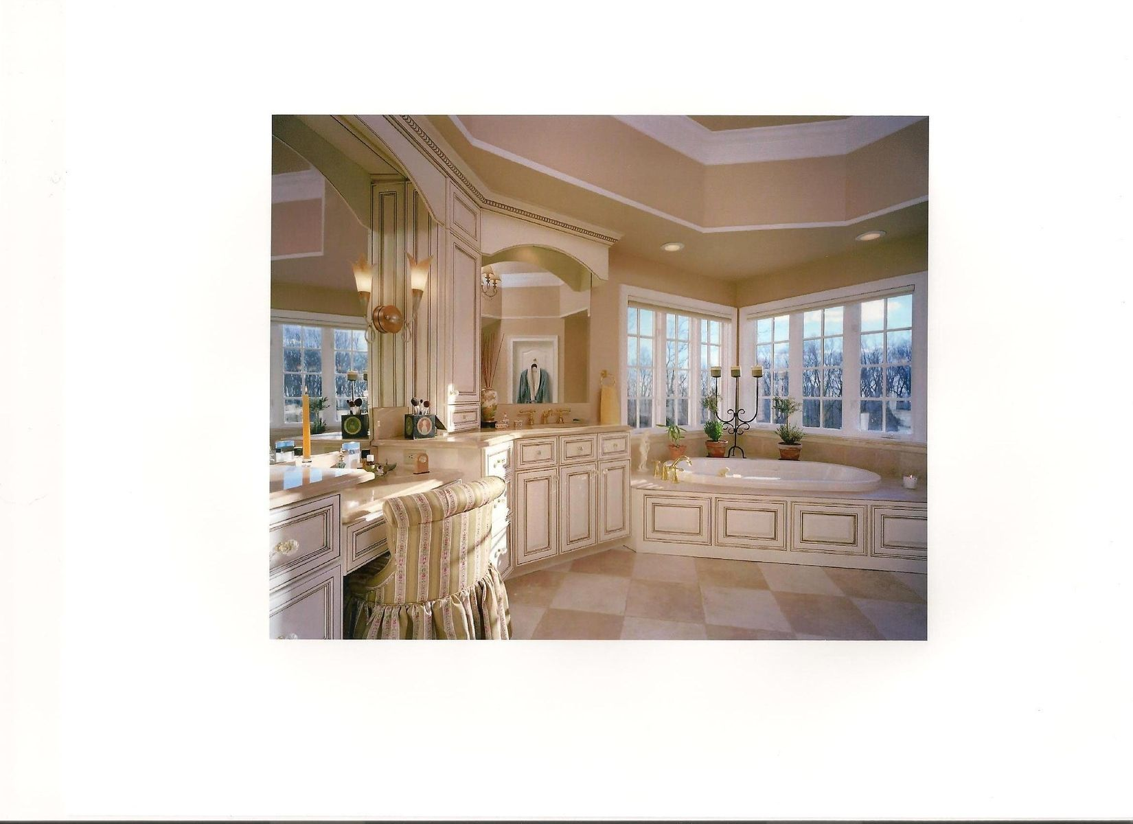 home decor bathroom vanities bath vanities