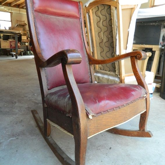 furniture living room chairs ottomans rocking chairs heirloom rocking