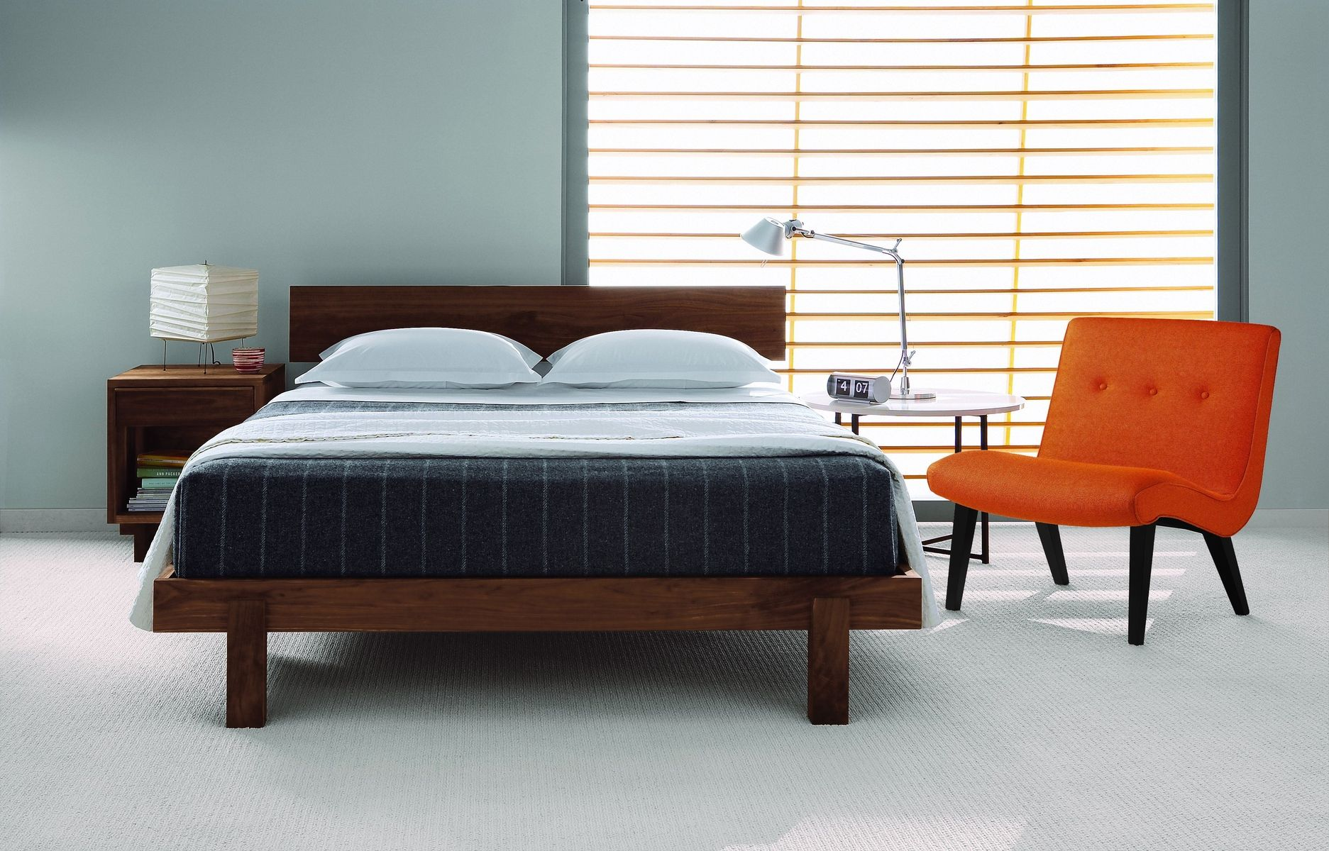 custom made anders bedroom by vermont furniture designs custommade