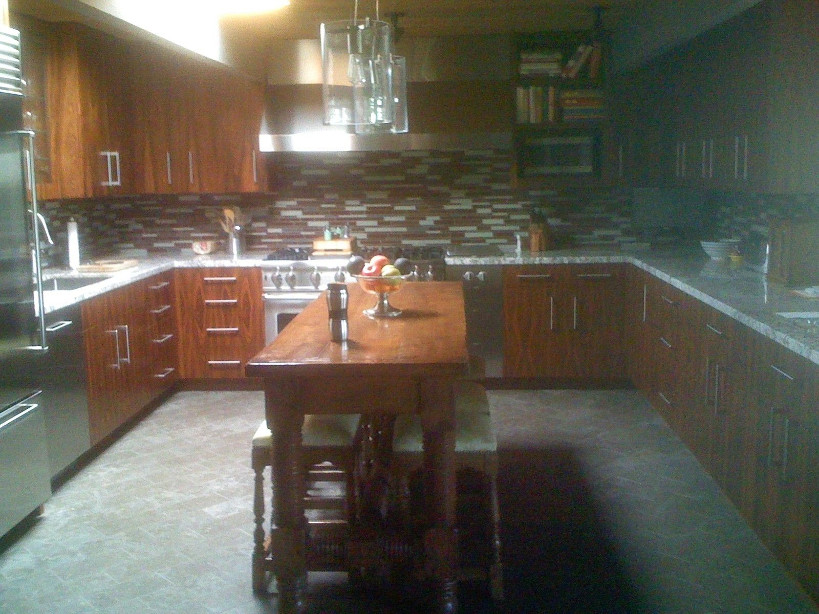custom made rosewood kitchen cabinets - Rosewood Kitchen Cabinets