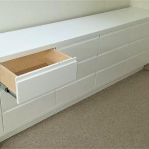 Custom Dressers | CustomMade com