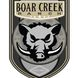 Boar Creek Customs in